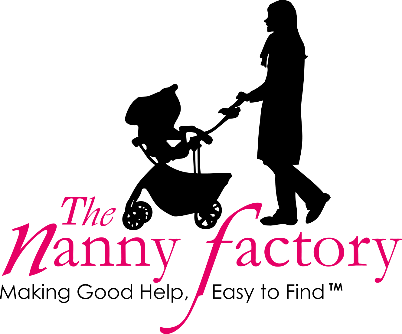 the nanny factory visit our official website www